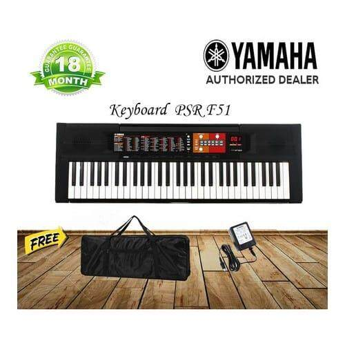 Yamaha Keyboards & Pianos price in Malaysia - Best Yamaha Keyboards