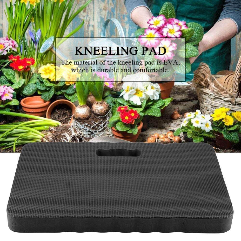 Kneeling Pad Garage Garden Kneeler Mat Kneel Cushion Knee Protection By Minxin.