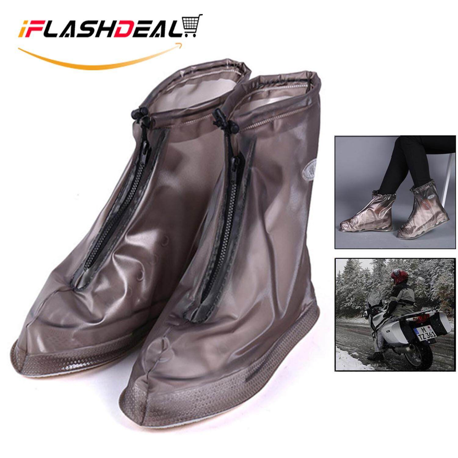 Men Boots Shoes Online With Best Price In Malaysia Cut Engineer Safety Iron Suede Leather Soft Brown Iflashdeal Rain Covers Waterproof Cover Protector Women