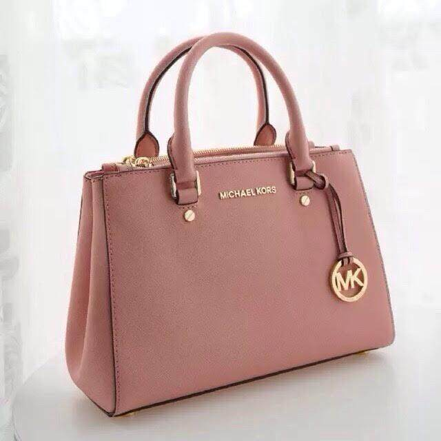 Michael Kors Women Tote Bags Price In Malaysia Best Lazada