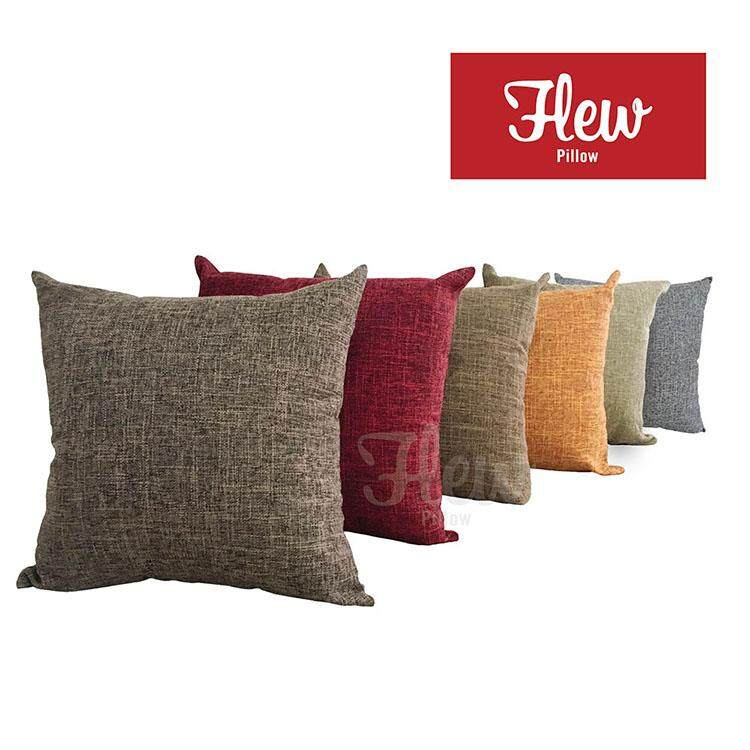 Home Cushions Covers Buy Home Cushions Covers At Best Price In Adorable Best Place To Buy Decorative Pillows
