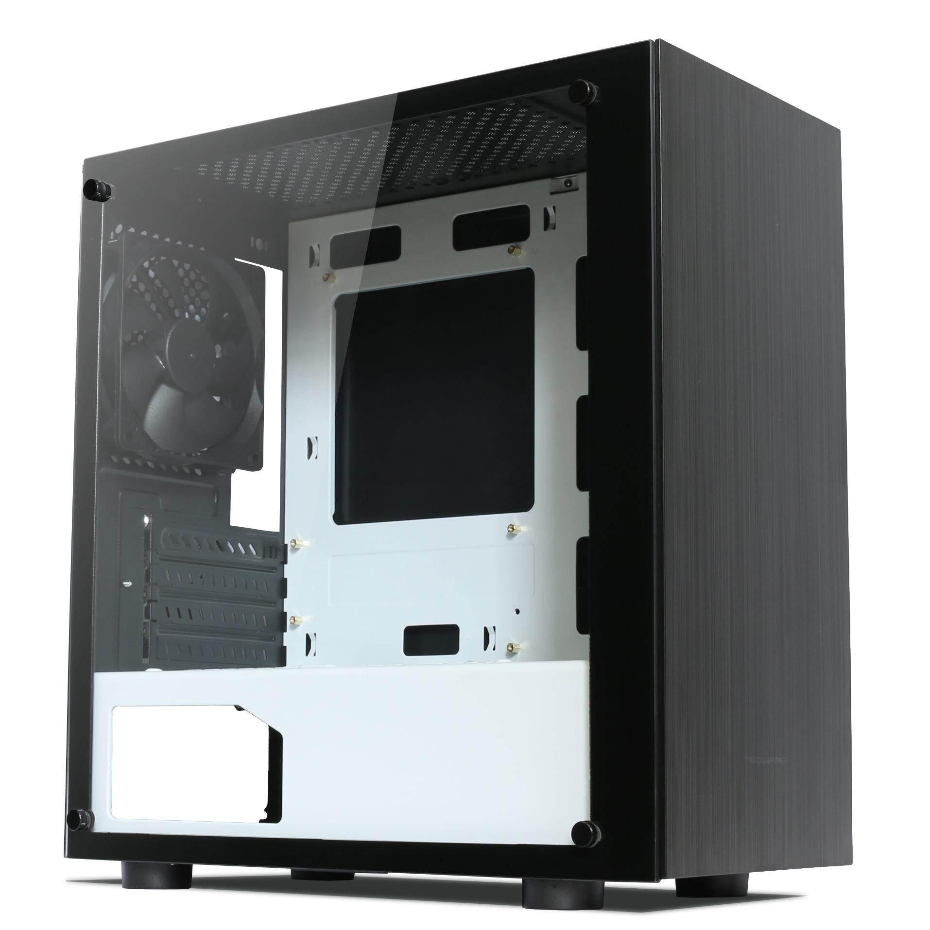 Desktop Casings - Buy Desktop Casings at Best Price in