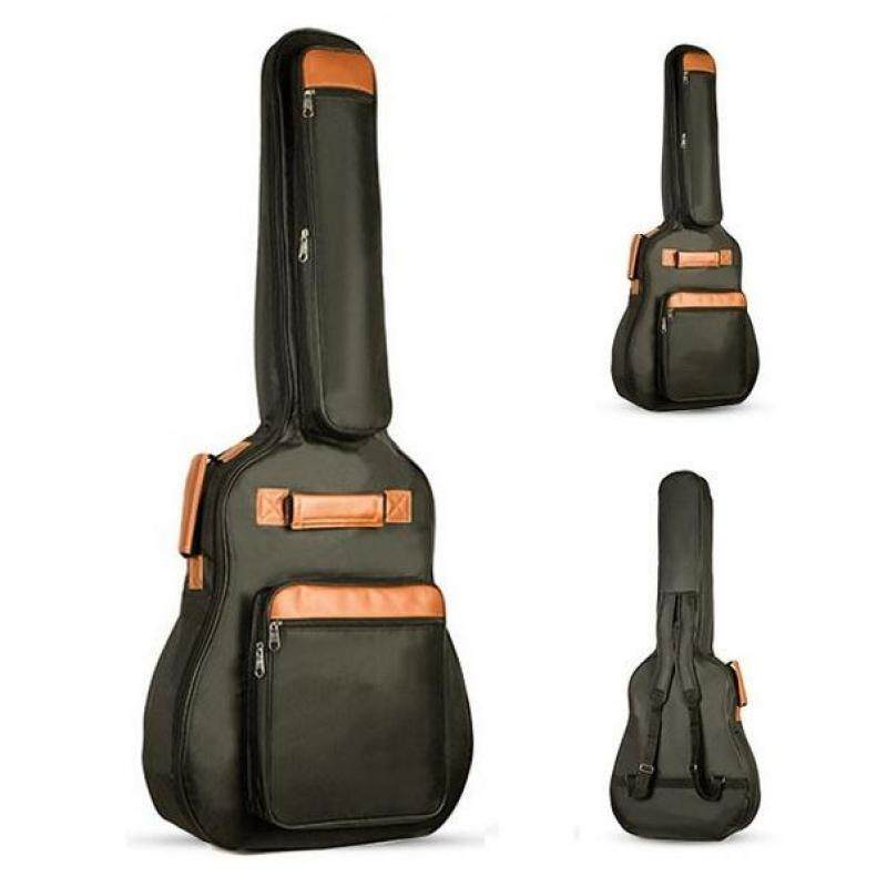 41 INCH ACOUSTIC GUITAR BAG PADDED Malaysia