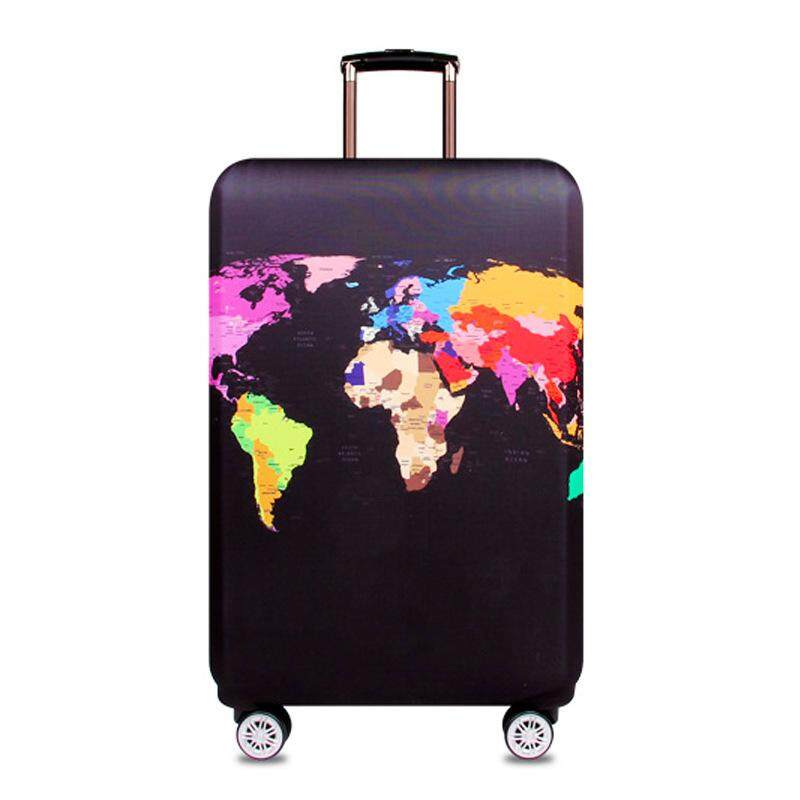 b379047f3f81 Travel Luggage - Buy Travel Luggage at Best Price in Malaysia