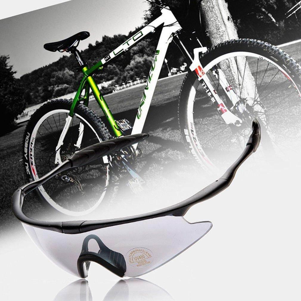 Bike Sunglasses Outdoor Sports Bicycle Glasses SPOSUNE JH004 Men Women Goggles