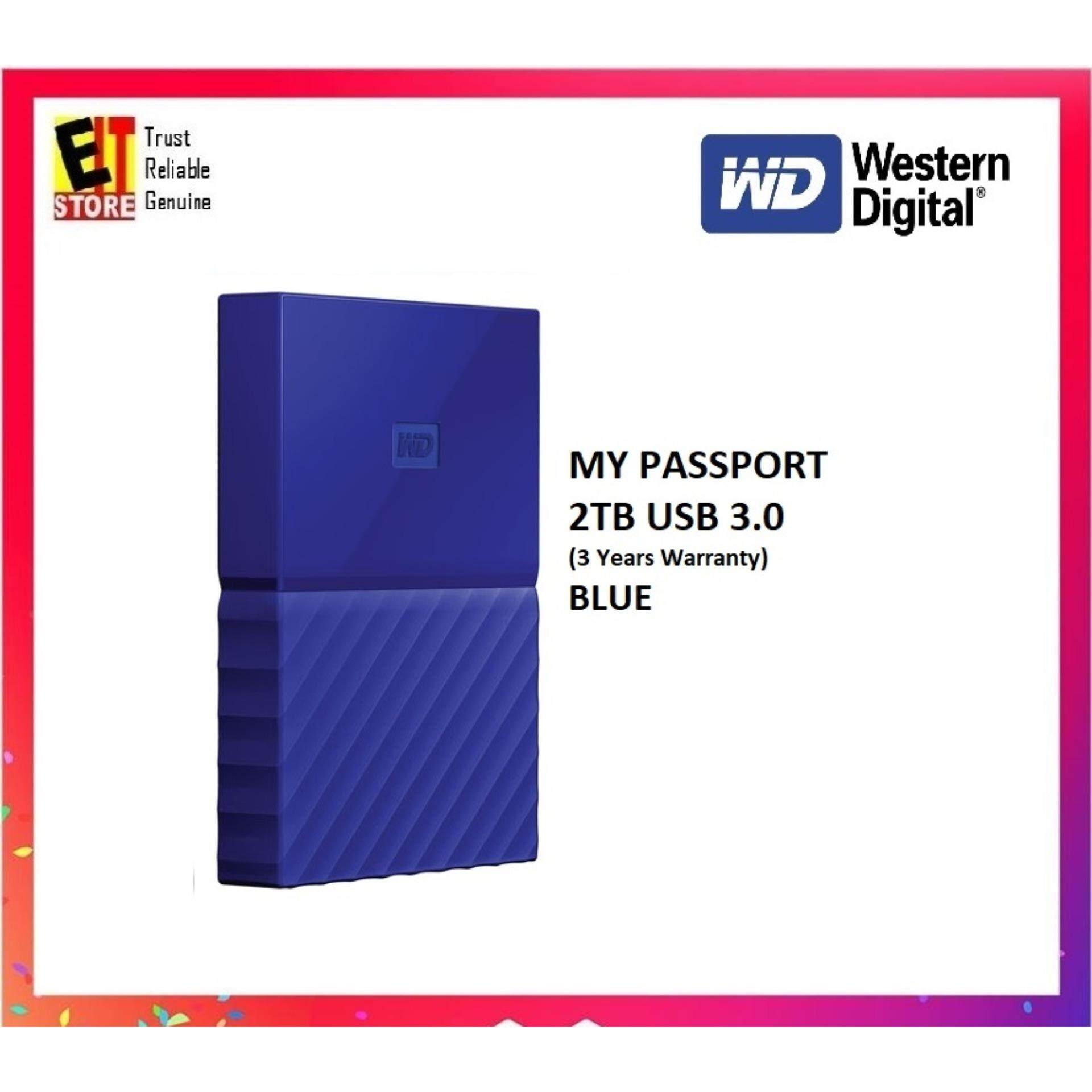 Jual How To Remove Shuck The Hard Drive From Western Digital