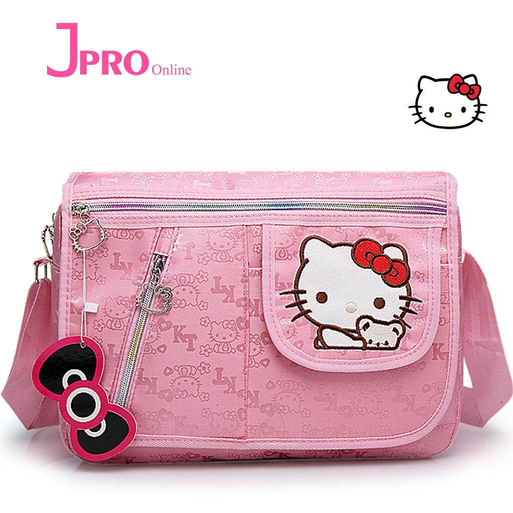 519256ecf8 Hello Kitty - Buy Hello Kitty at Best Price in Malaysia