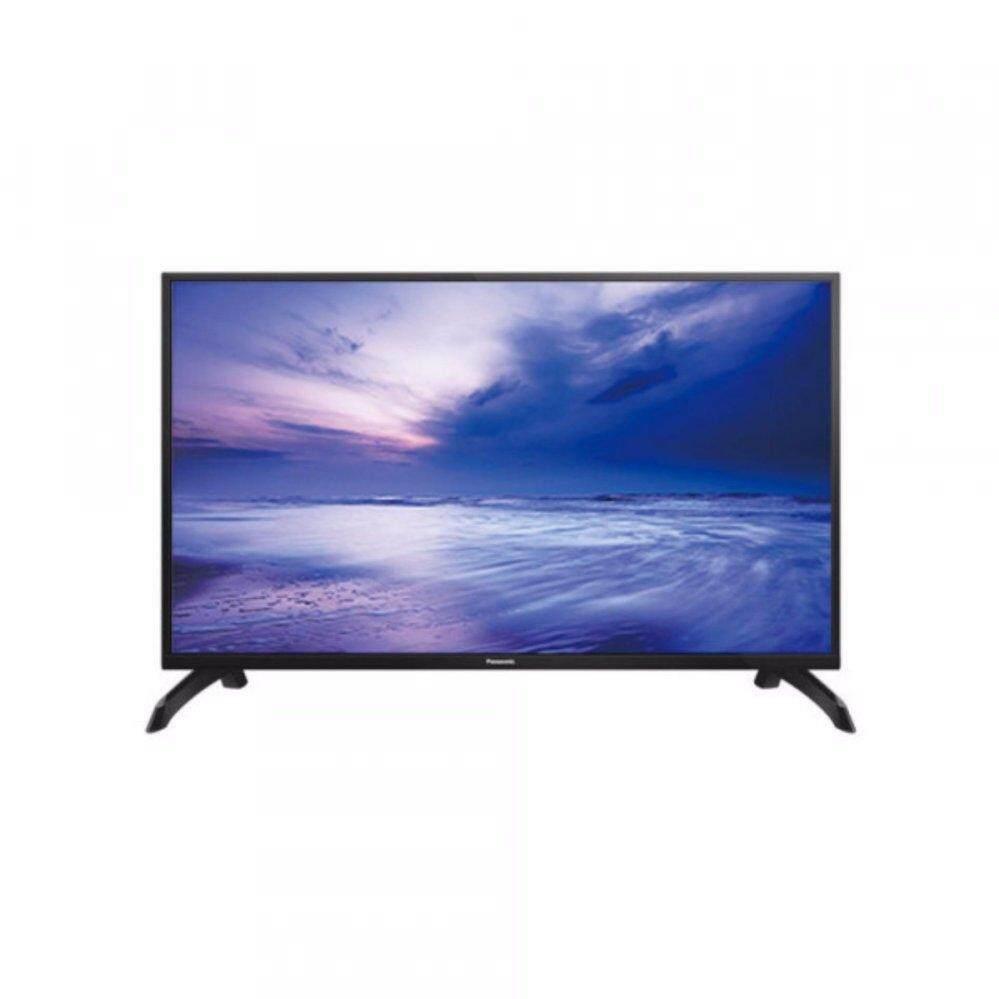 PANASONIC 49'' Full HD TV TH-49E410K