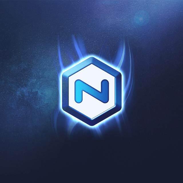 NCsoft NCoin 400