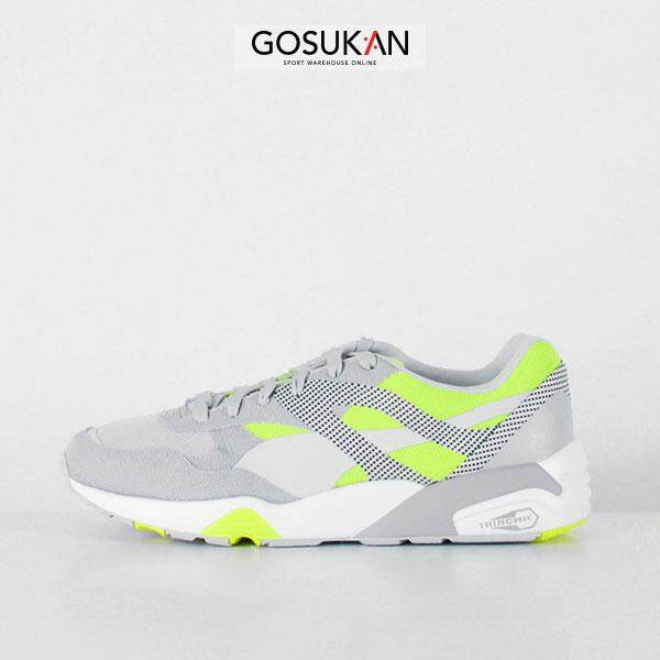 91da27627322 Puma Products With Best Online Price At Lazada Malaysia