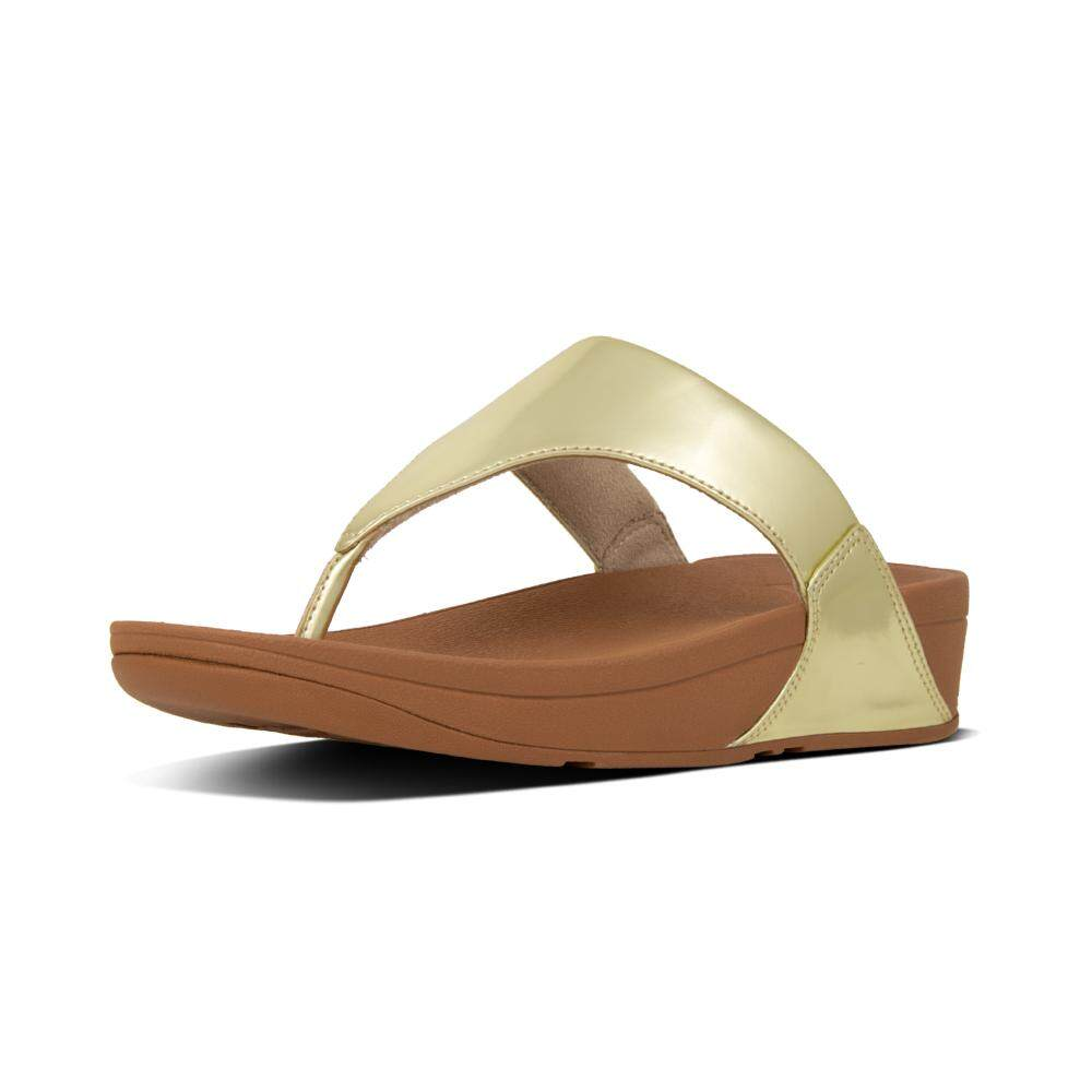 551f35736ec5b Popular Fitflop Sandals for the Best Prices in Malaysia