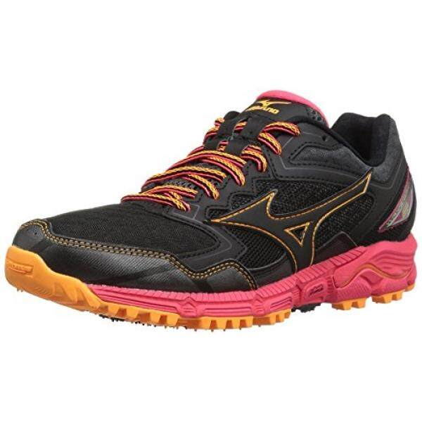 Great Mizuno Sports Equipment for the Best Prices in Malaysia 10a1cee4c4