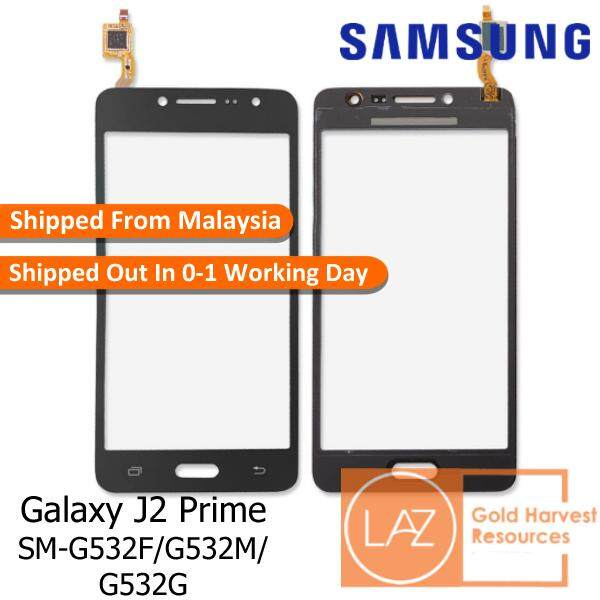 Samsung Galaxy J2 Prime G532 Touch Screen Digitizer