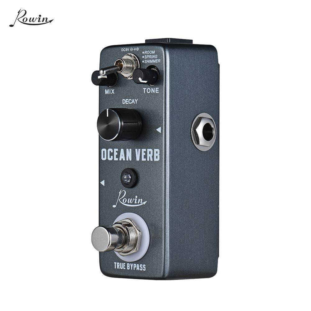 Guitars Effects Pedals Buy Guitars Effects Pedals At Best