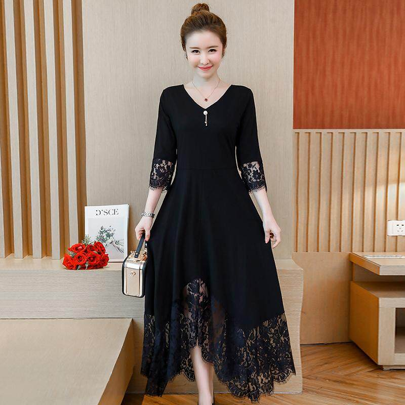 Dresses - Buy Dresses at Best Price in Malaysia  534e54bbe