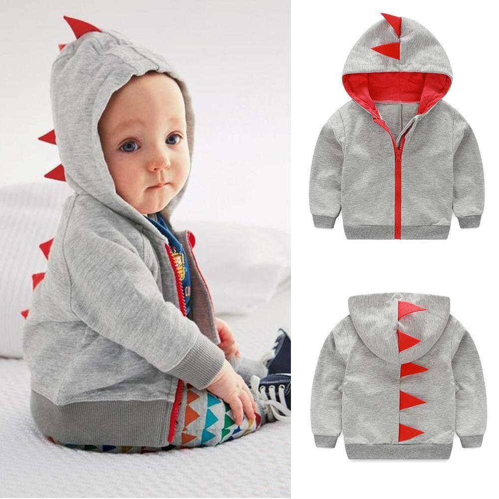 Boys\' Clothing - Sweaters & Cardigans - Buy Boys\' Clothing ...