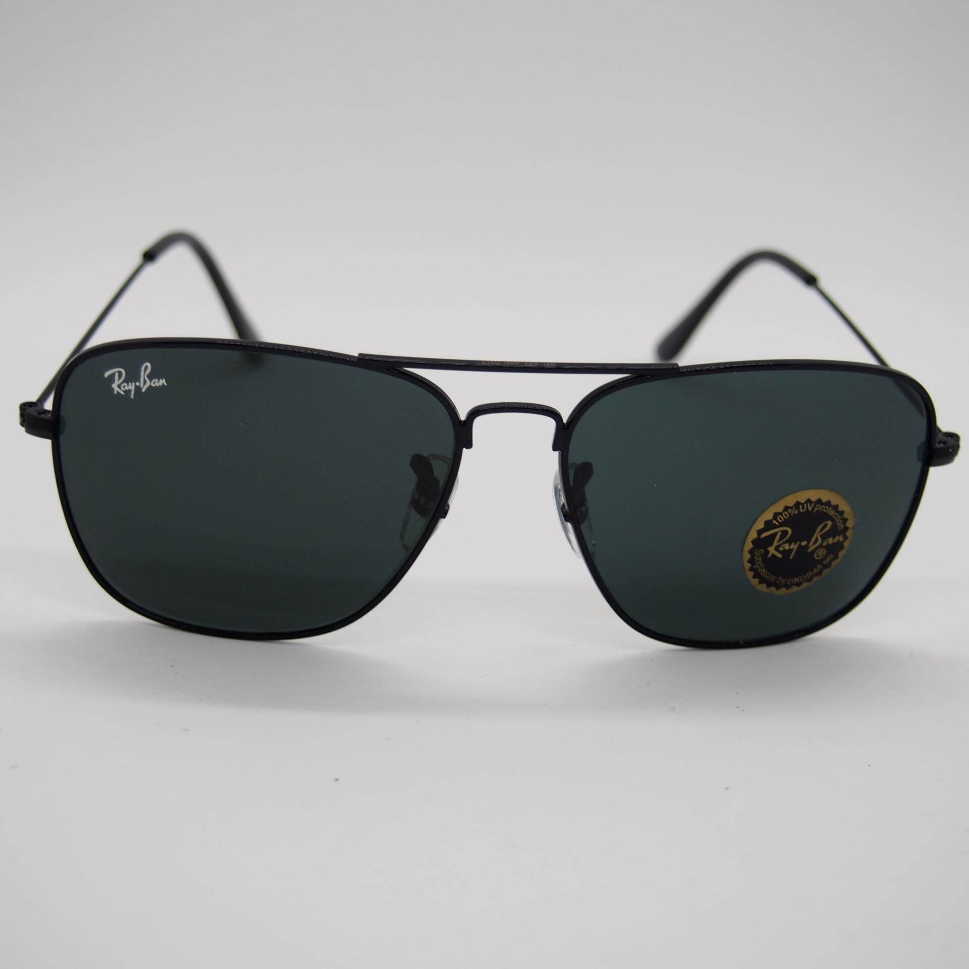 3b81045e3f Ray-Ban RB 3217 Replacement Lenses   Temples