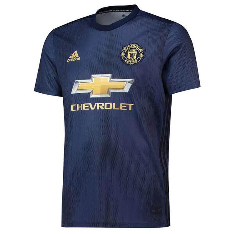 6cb133c467c Men s Football Jersey - Buy Men s Football Jersey at Best Price in ...