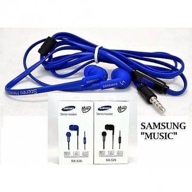 samsung_sx526_earphone_1523251263_12028ae8.jpg