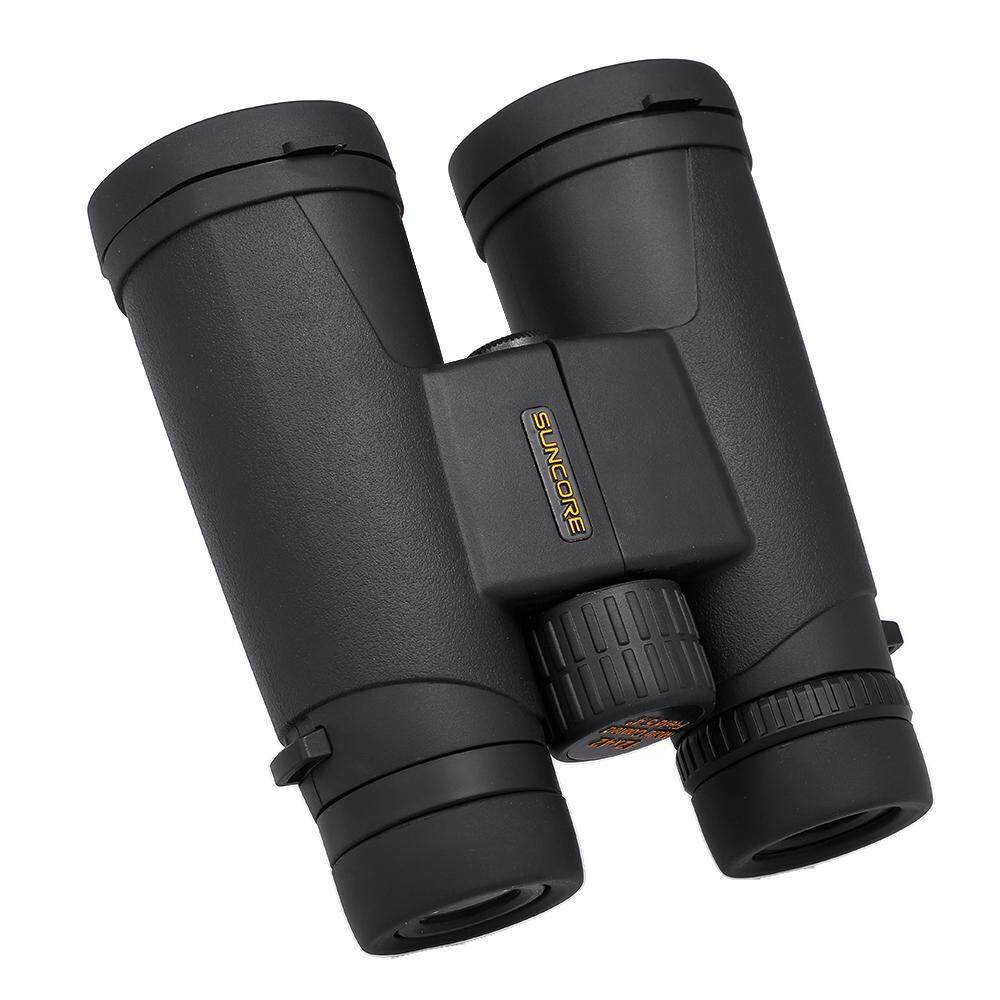 12x42 High Powered Fogproof Binoculars Professional Wide Angle Bird Watching Binoculars Telescope By Tomtop.