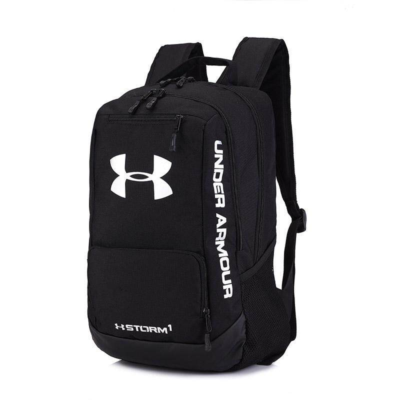3e61db0e6a Under Armour Products for the Best Price in Malaysia