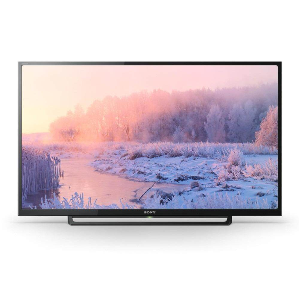 Sony LED Televisions price in Malaysia - Best Sony LED Televisions ... bb63c2d6e5