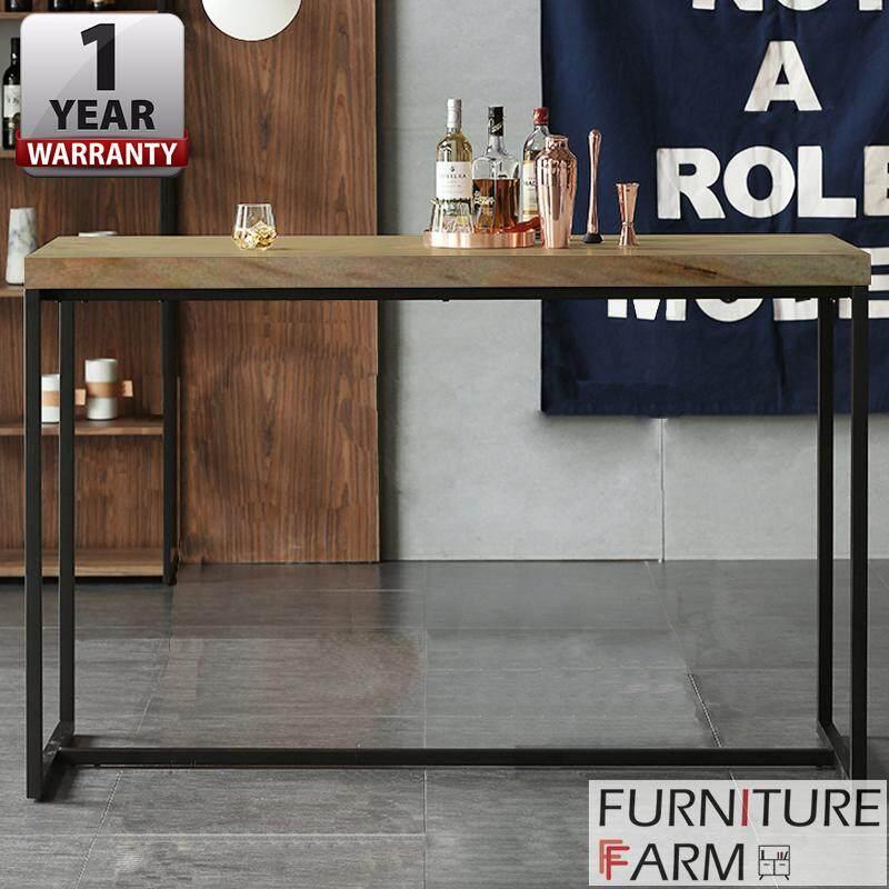 Furniture Farm Home Furniture Price In Malaysia Best Furniture