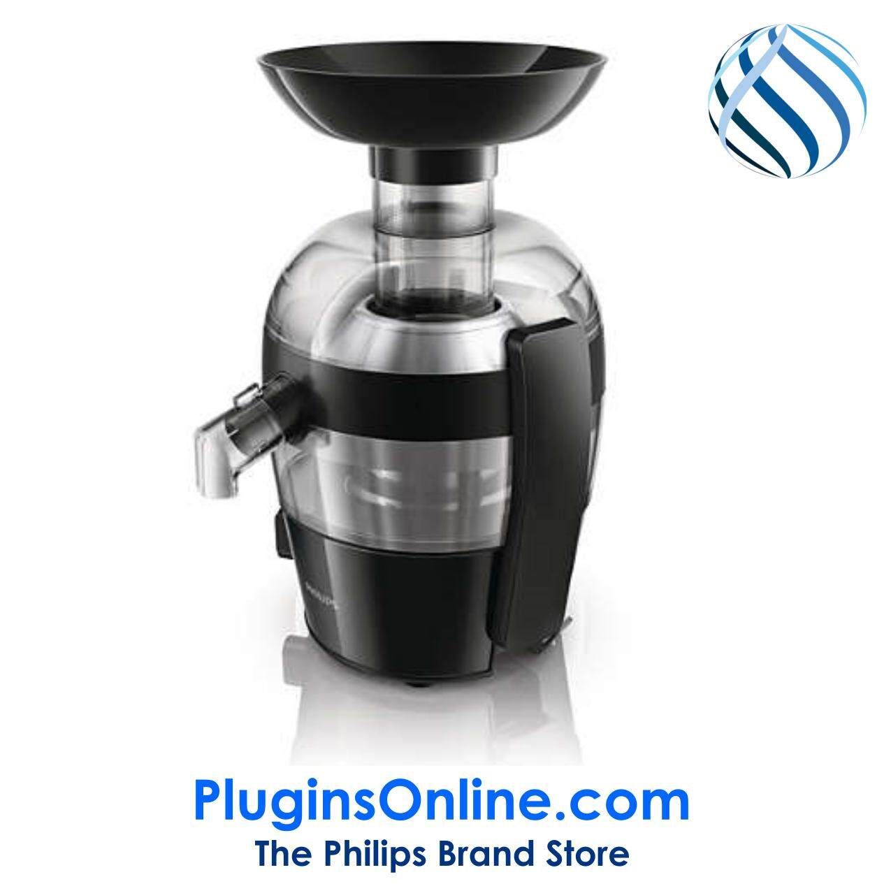 Sell Philips Juicer Hr1855 Cheapest Best Quality My Store Extractor Hr1811 Myr 279