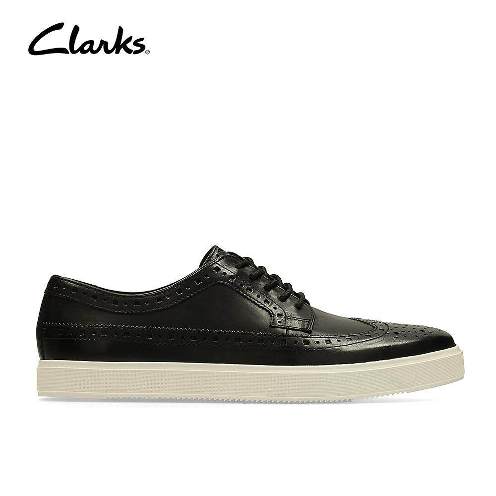 Clarks Buy Clarks at Best Price in Malaysia Malaysia in   www.lazada .my f8c518