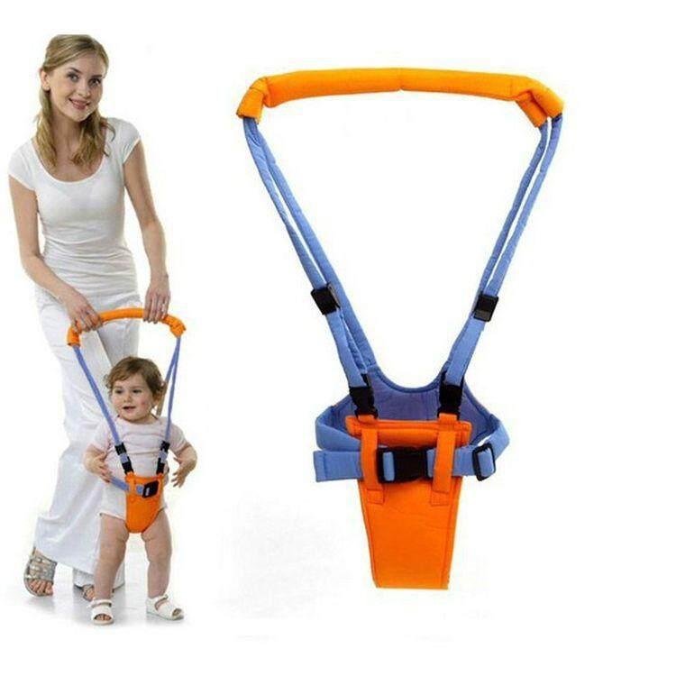 cf0819ec5059 Baby Gear - Jumpers - Buy Baby Gear - Jumpers at Best Price in ...
