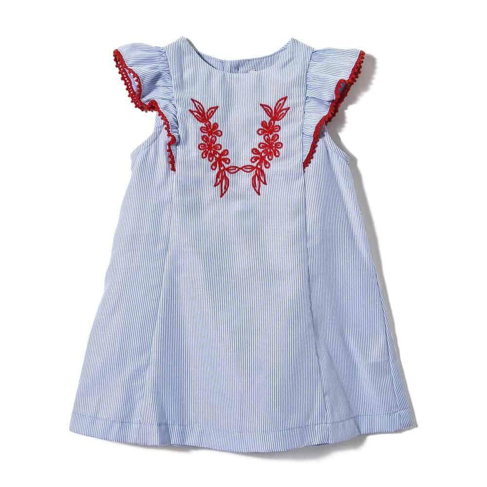 cfff34ffdca2 Baby Girls Clothing - Dresses - Buy Baby Girls Clothing - Dresses at ...