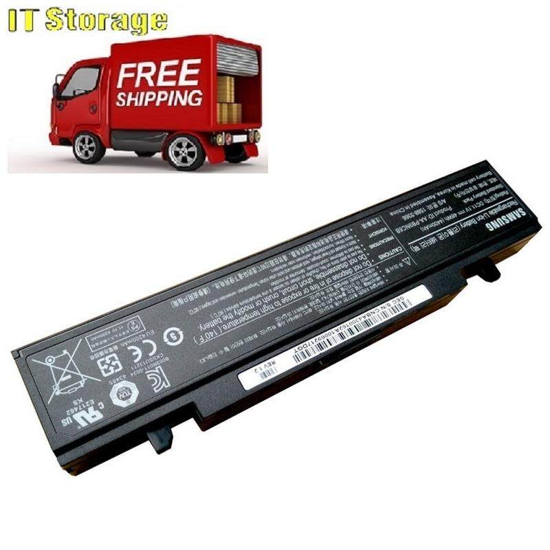 SAMSUNG RC510 SERIES LAPTOP BATTERY Malaysia