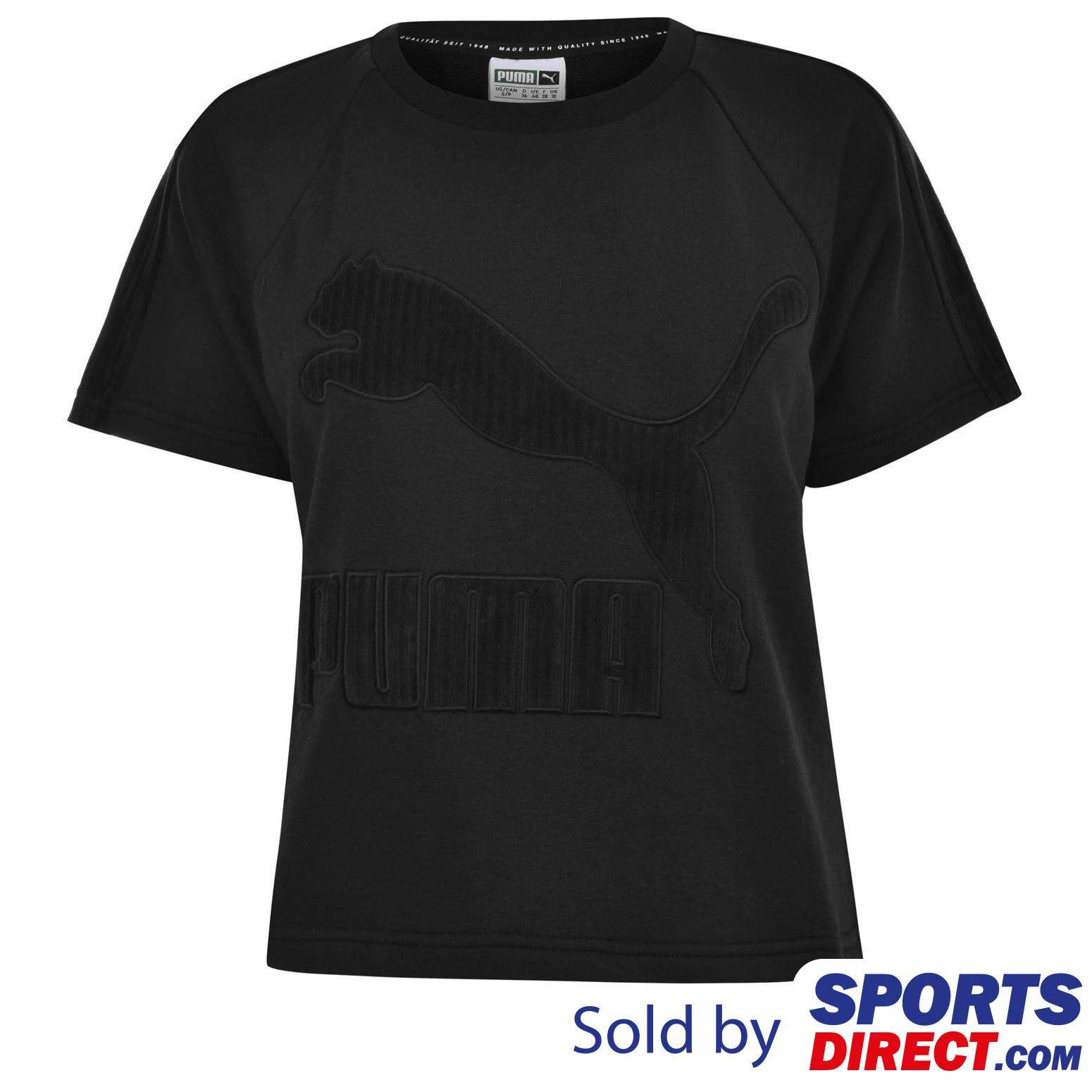 Malaysia Price Puma In Women's Sport Best Shirts wP0OvmNyn8