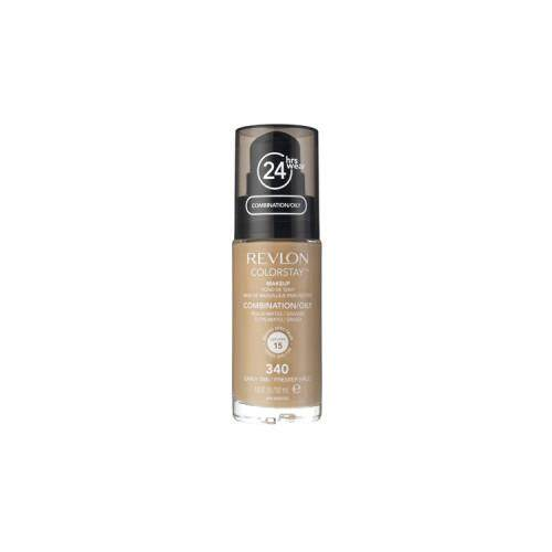 Revlon Colorstay Makeup Combination/oily 340 Early Tan By Guardian.