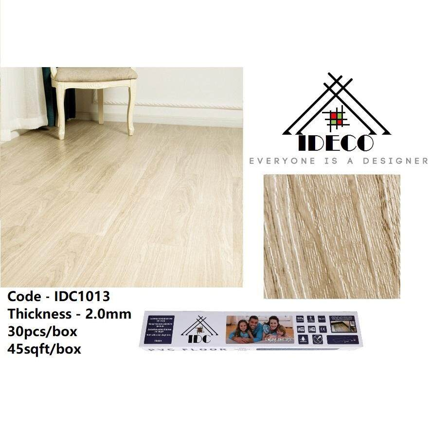 Home Flooring Buy Home Flooring At Best Price In