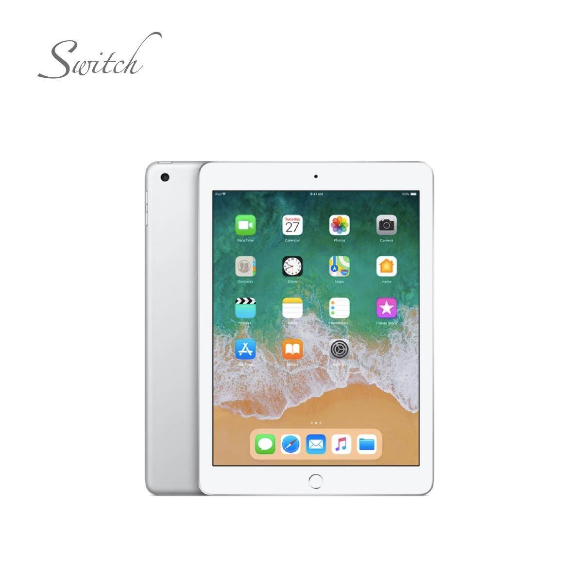 Buy Apple Products At The Best Price In Malaysia Lazada Ipod Touch 6 64gb Gold