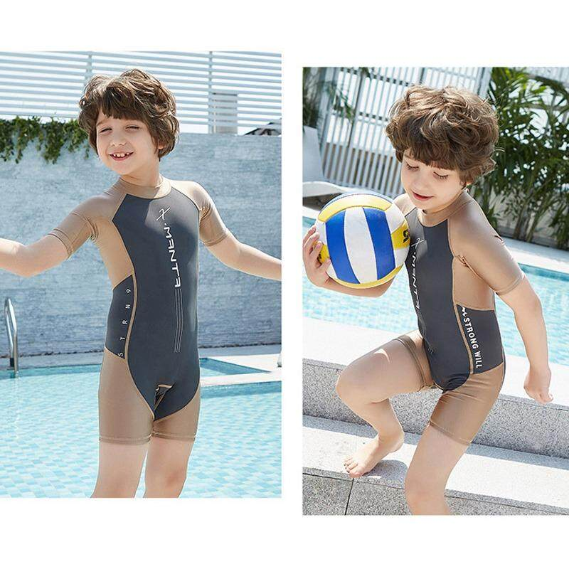 54d9c6279a Baby Boys' Swim Wear - Buy Baby Boys' Swim Wear at Best Price in Malaysia |  www.lazada.com.my