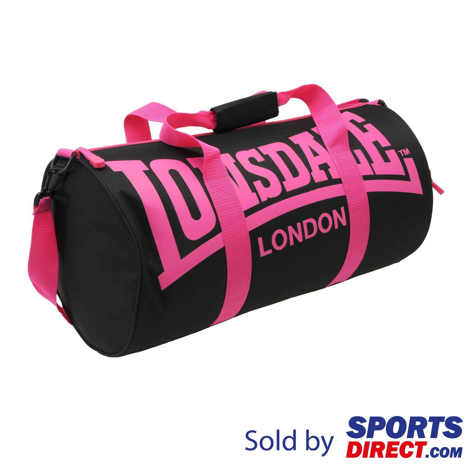 200c3da132 Women s Sports Bags - Buy Women s Sports Bags at Best Price in ...