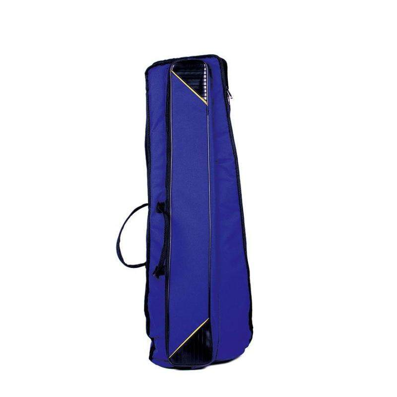OBBB Durable Oxford Fabric Tenor Trombone Gig Bag Carry Bag Shoulder Bag Musical Instrument Case Accessory Malaysia