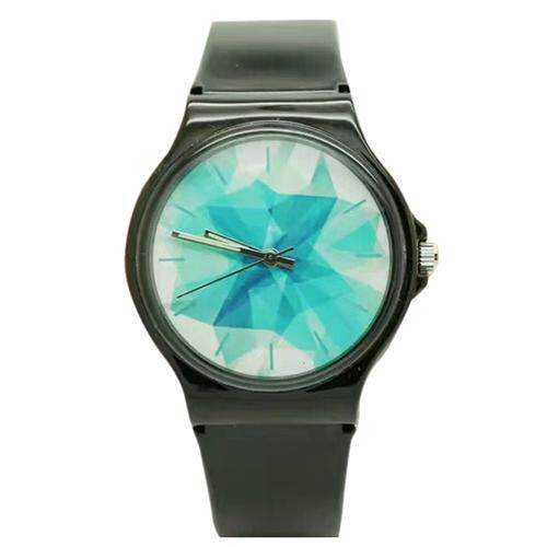 Willis New Electronic Women Mini Water Resistant watch Fashion for children Watch black Malaysia