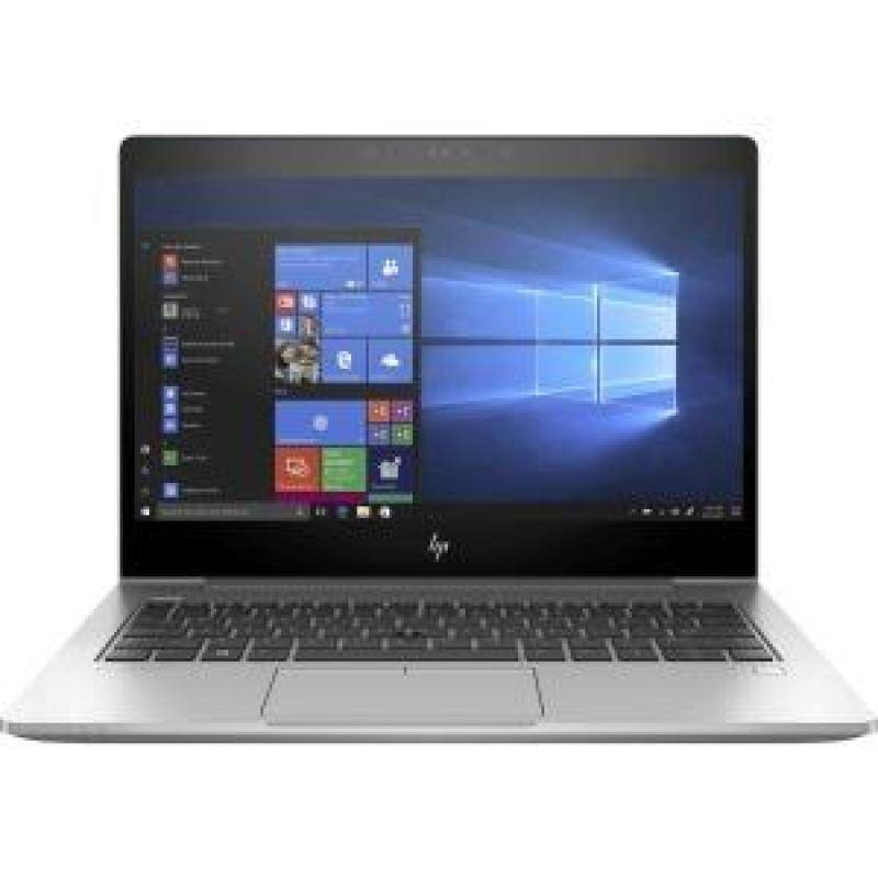 HP EliteBook 830 G5 Notebook Malaysia