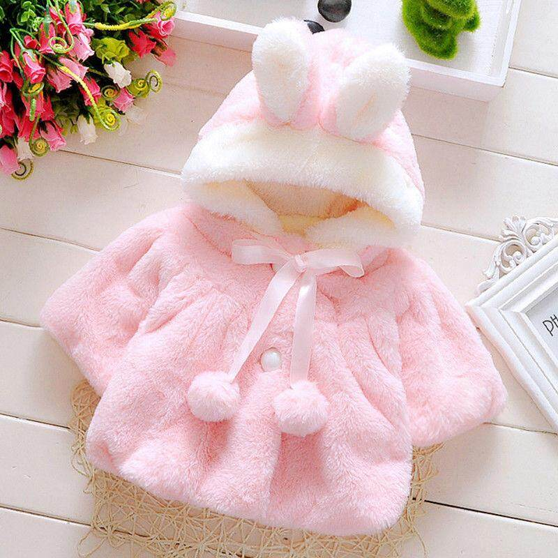 65484311b Imágenes de Winter Wear For Newborn Baby Girl