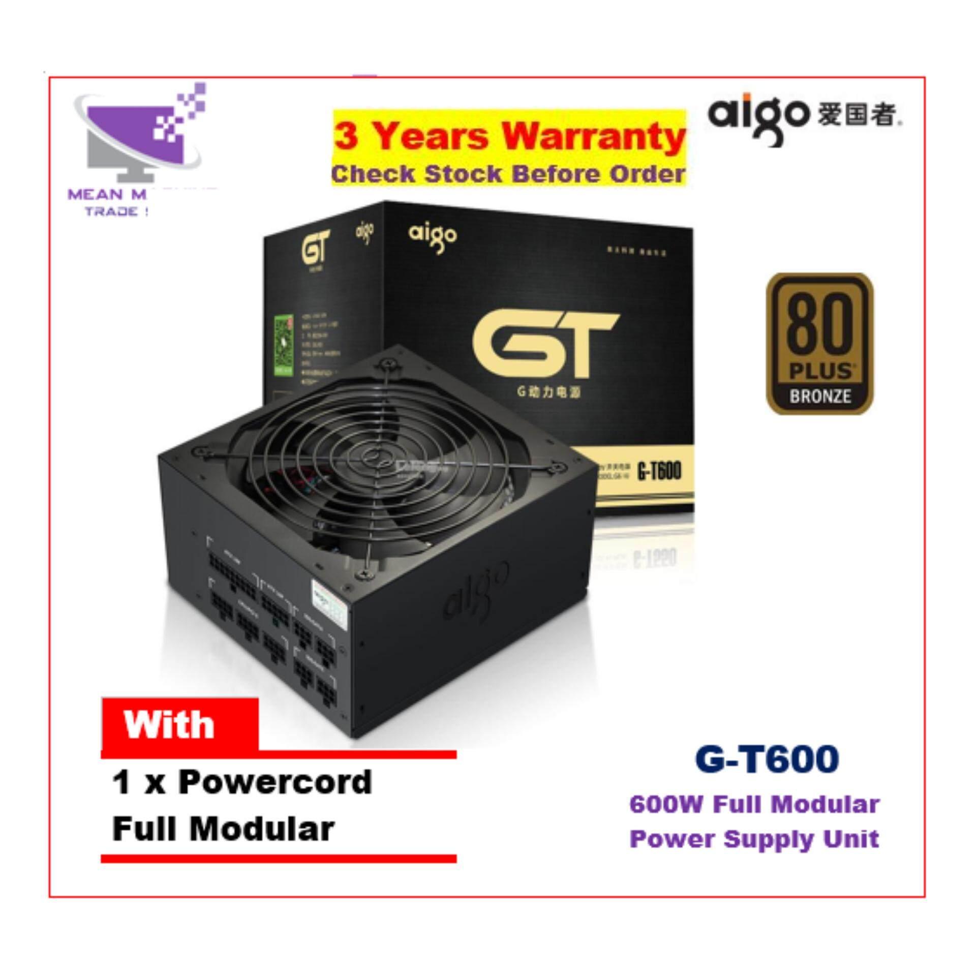 Aigopad m60 firmware update