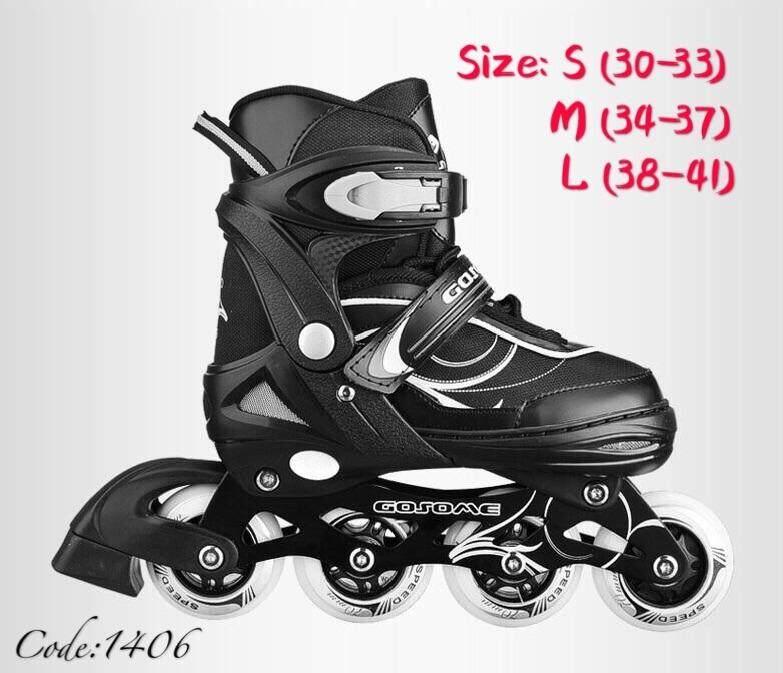 Inline   Roller Skates - Buy Inline   Roller Skates at Best Price in ... 67e9b678ad