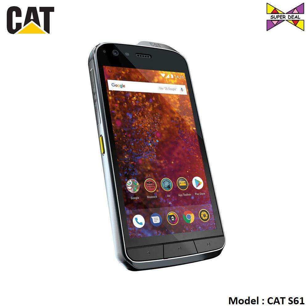 Cat Mobiles Tablets Mobiles Price In Malaysia Best Cat Mobiles