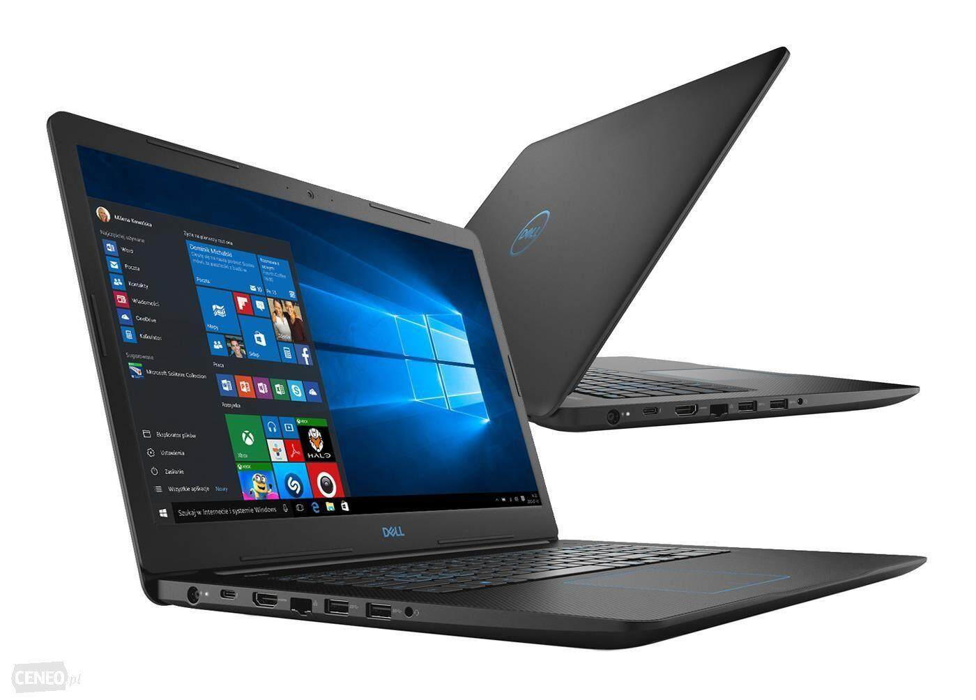 Sell Gaming Laptop Dell Cheapest Best Quality My Store Inspiron 15 7567 I5 7300hq 4gb Ddr4 Gtx 1050 Ti Win10 Black Myr 3010 G3