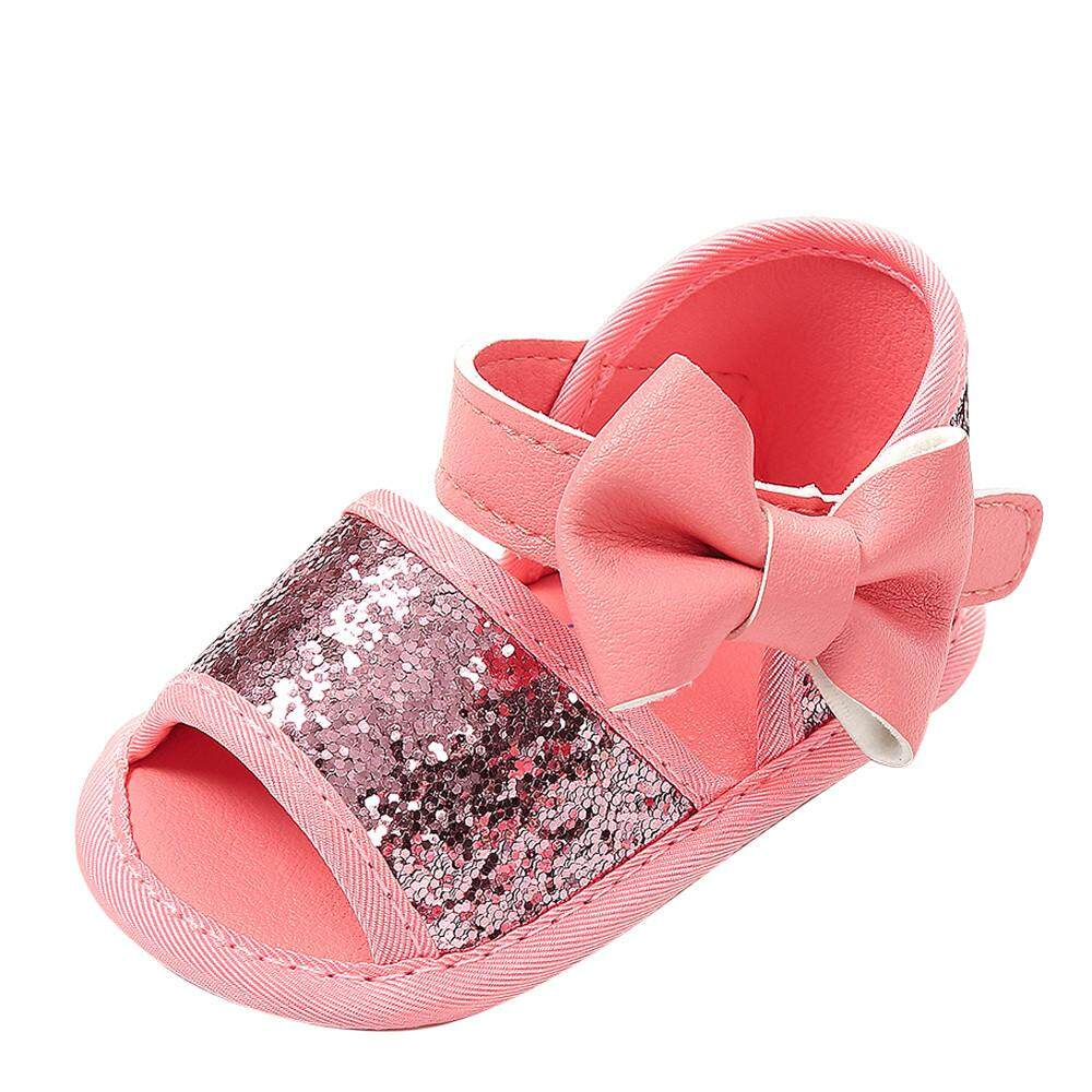 Girls Shoes Buy At Best Price In Malaysia Www Wedges Cream Hitam Sn211 B