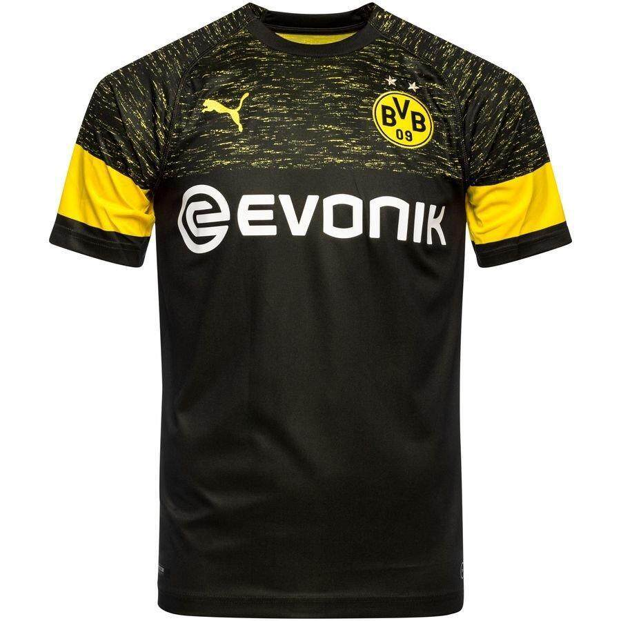 Mens Football Jersey Buy At Best Price In Baju Bola Grade Ori Manchester United Mu Away 2019 Dortmund 2018 19 For Men Germany Bundesliga