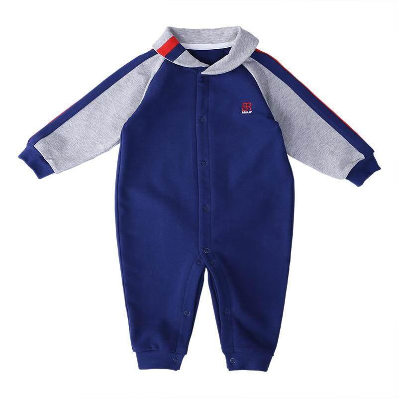 2a80b0719 Baby Boys  Clothing - Bottom Overalls - Buy Baby Boys  Clothing ...