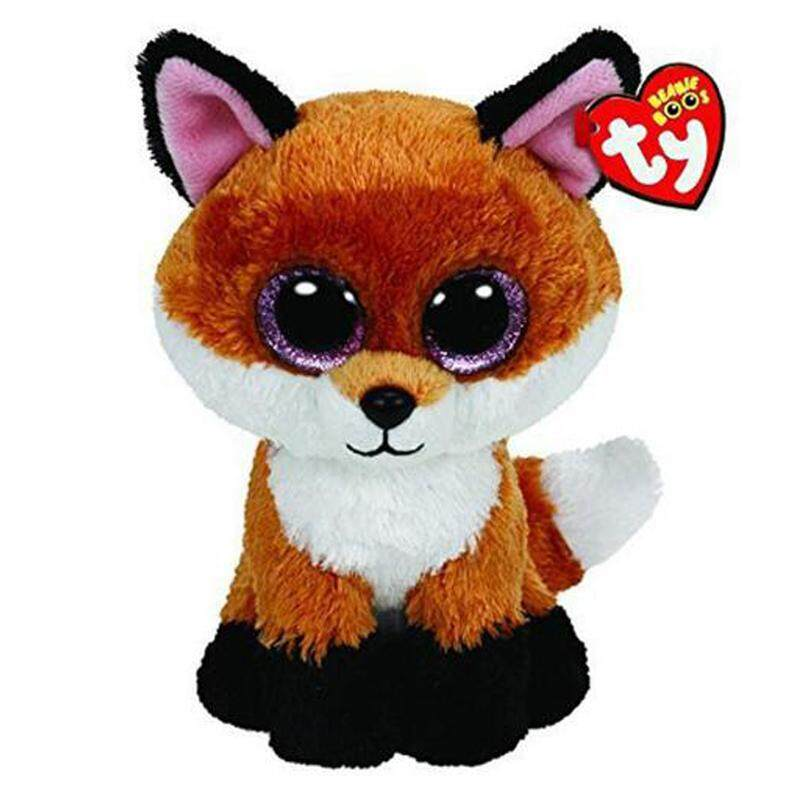 df400895627 Toys   Games - Stuffed Toys - Buy Toys   Games - Stuffed Toys at ...
